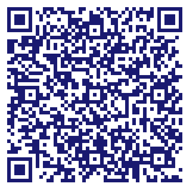 QR-Code for Terry Painting of Ripley, MS