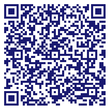 QR-Code for Terry Painting of Roaring Gap, NC