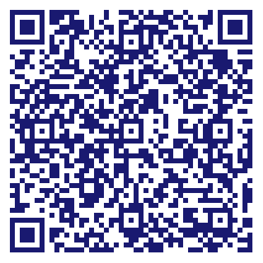 QR-Code for Terry Painting of Rochelle, GA