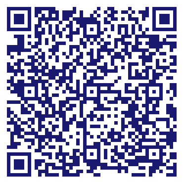 QR-Code for Terry Painting of Rosston, AR