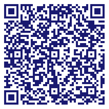 QR-Code for Terry Painting of Schuyler, VA
