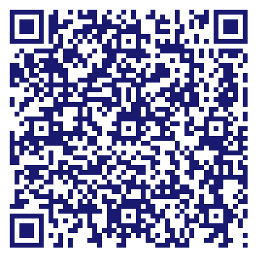 QR-Code for Terry Painting of Sibley, IA