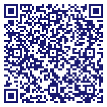 QR-Code for Terry Painting of Silver Creek, MS