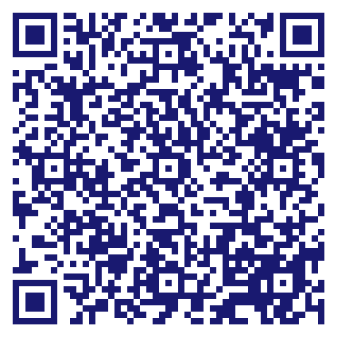 QR-Code for Terry Painting of Sperryville, VA