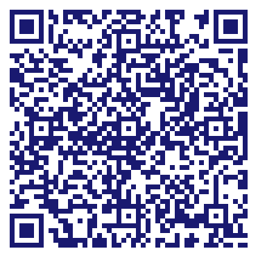 QR-Code for Terry Painting of State College, PA