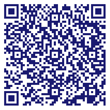 QR-Code for Terry Painting of Taylor, NE