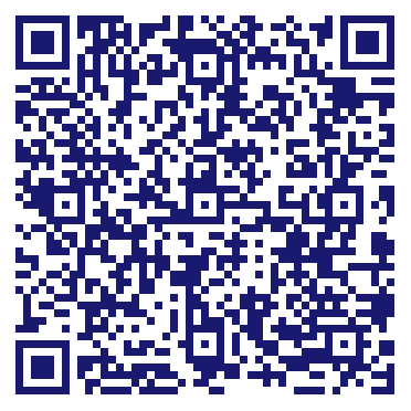 QR-Code for Terry Painting of Wallace, WV