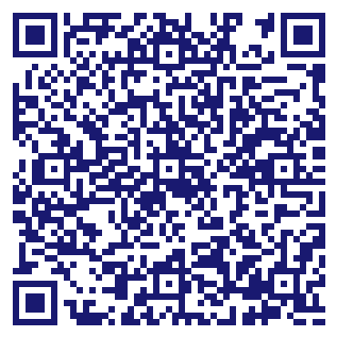 QR-Code for Terry Painting of Washington, VA