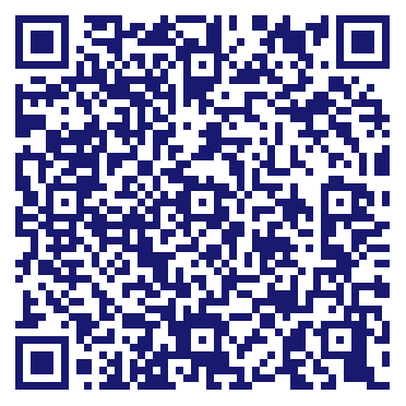 QR-Code for Terry Painting of Winifred, MT