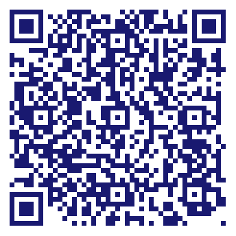 QR-Code for Terry Williams Auto Sales