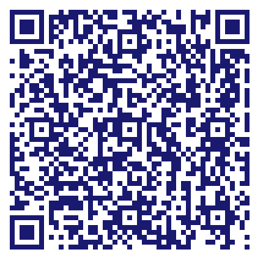 QR-Code for Terrys Auto Body & Trailer Sales