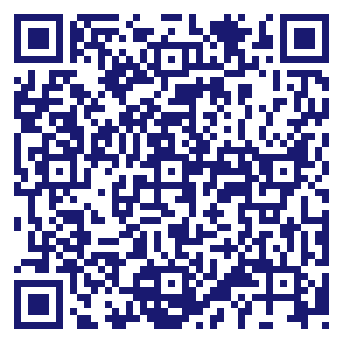 QR-Code for Terrys Electronics & Tv
