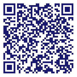 QR-Code for Terrys Marine