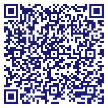 QR-Code for Terrys VIP Transportation Company