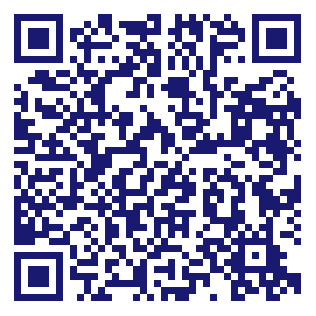 QR-Code for Test Engineering