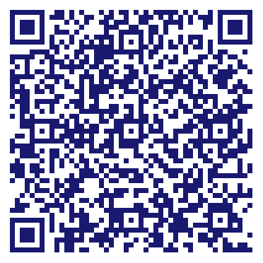 QR-Code for Test Me DNA Capemaycourthouse