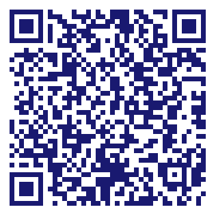 QR-Code for Test Me DNA Casper