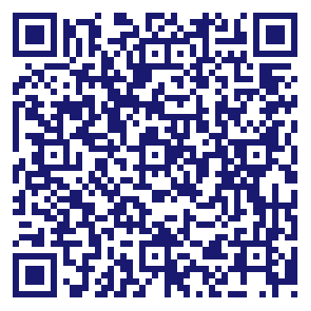 QR-Code for Test Me DNA Chesapeake