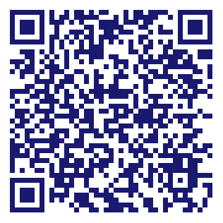 QR-Code for Test Me DNA Dover