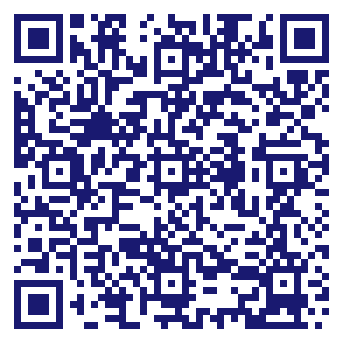 QR-Code for Test Me DNA Georgetown
