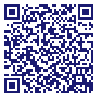 QR-Code for Test Me DNA Greenbrae