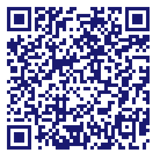 QR-Code for Test Me DNA Lewes