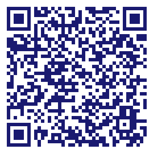 QR-Code for Test Me DNA Lincoln