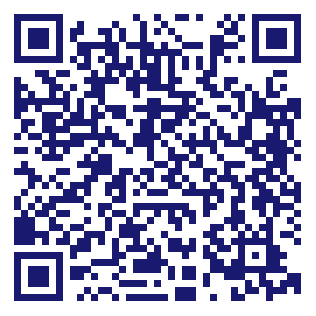 QR-Code for Test Me DNA Milford