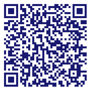 QR-Code for Test Me DNA Millsboro