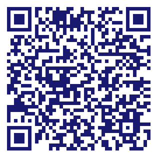 QR-Code for Test Me DNA Newark
