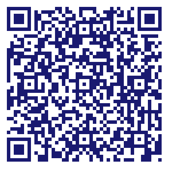 QR-Code for Test Me DNA Ocean View