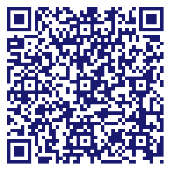 QR-Code for Test Me DNA Poughkeepsie