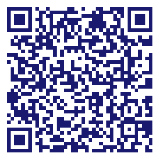 QR-Code for Test Me DNA San Diego