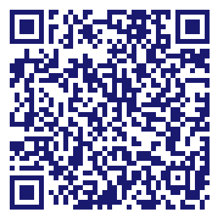 QR-Code for Test Me DNA Seaford