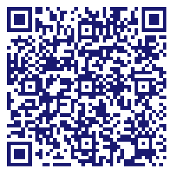 QR-Code for Test Me DNA Wilmington