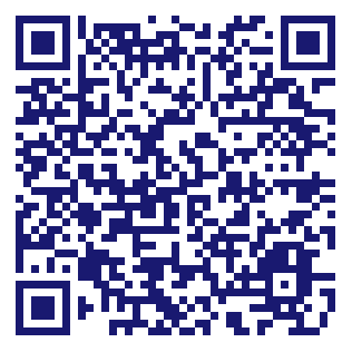 QR-Code for Test Me STD Albany