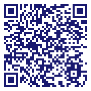 QR-Code for Test Me STD Alice