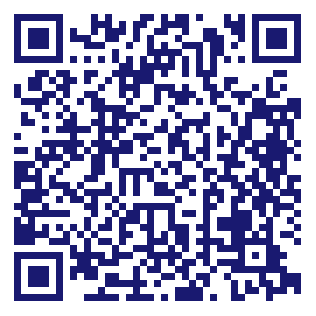 QR-Code for Test Me STD Anchorage