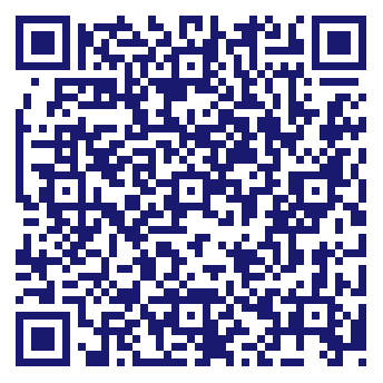 QR-Code for Test Me STD Burlington