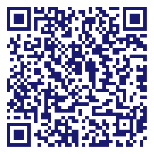 QR-Code for Test Me STD Casper
