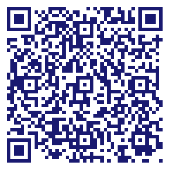 QR-Code for Test Me STD Covington Twp