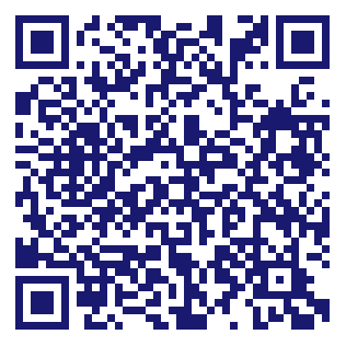 QR-Code for Test Me STD Danville