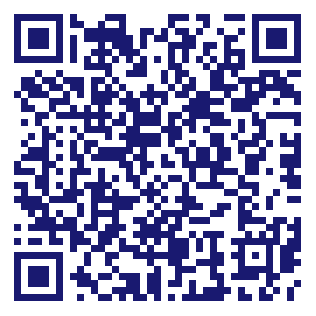 QR-Code for Test Me STD Delmar