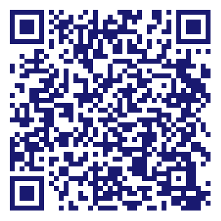 QR-Code for Test Me STD Fairbanks