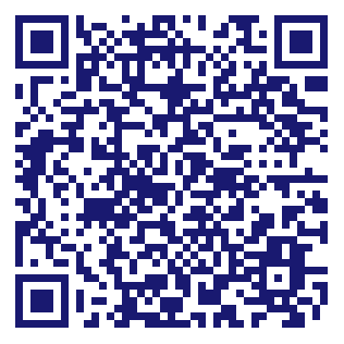 QR-Code for Test Me STD Fishkill
