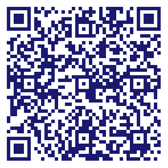 QR-Code for Test Me STD Granite City