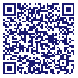QR-Code for Test Me STD Greenbrae