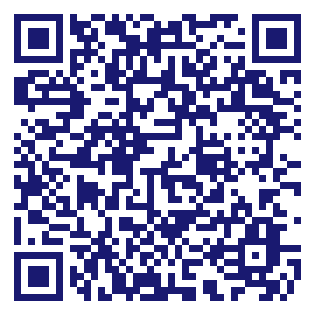 QR-Code for Test Me STD Hockessin