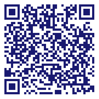 QR-Code for Test Me STD Lebanon