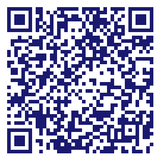 QR-Code for Test Me STD Lewes
